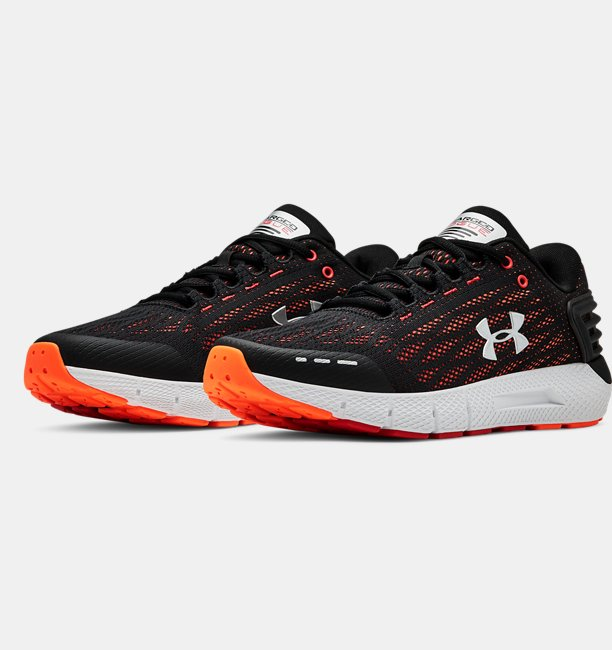 Zapatos de Running UA Charged Rogue para Hombre